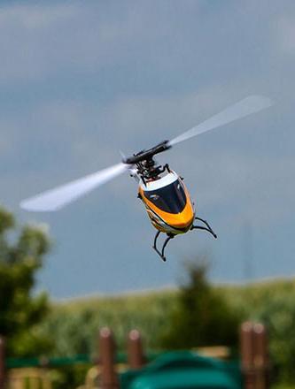 RTF-Helicopter1